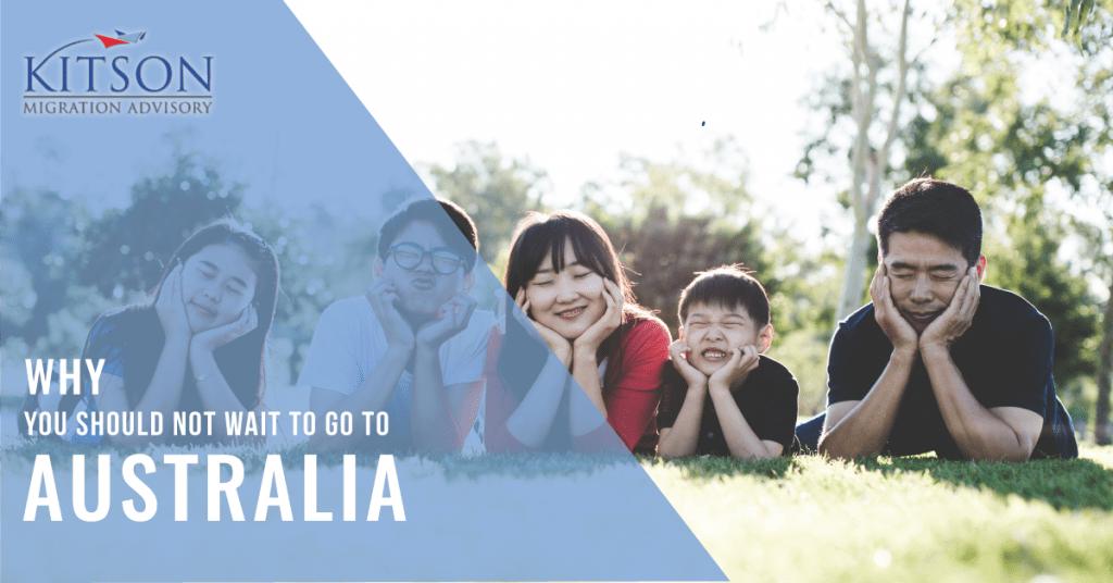 Australia Migration_Kitson Migration Malaysia