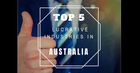 Lucrative_Industries_Kitson_Australia_Migration