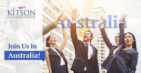 Booming_Era_Kitson_Australia_Migration