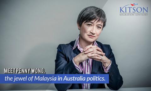 Australia_politics_kitson_migration