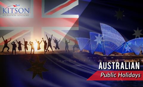 Australia_Public Holiday_kitson_migration