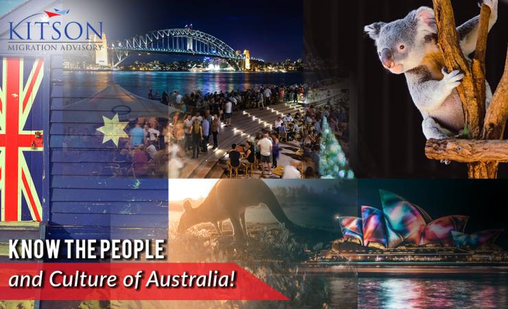 Australia_Culture_kitson_migration