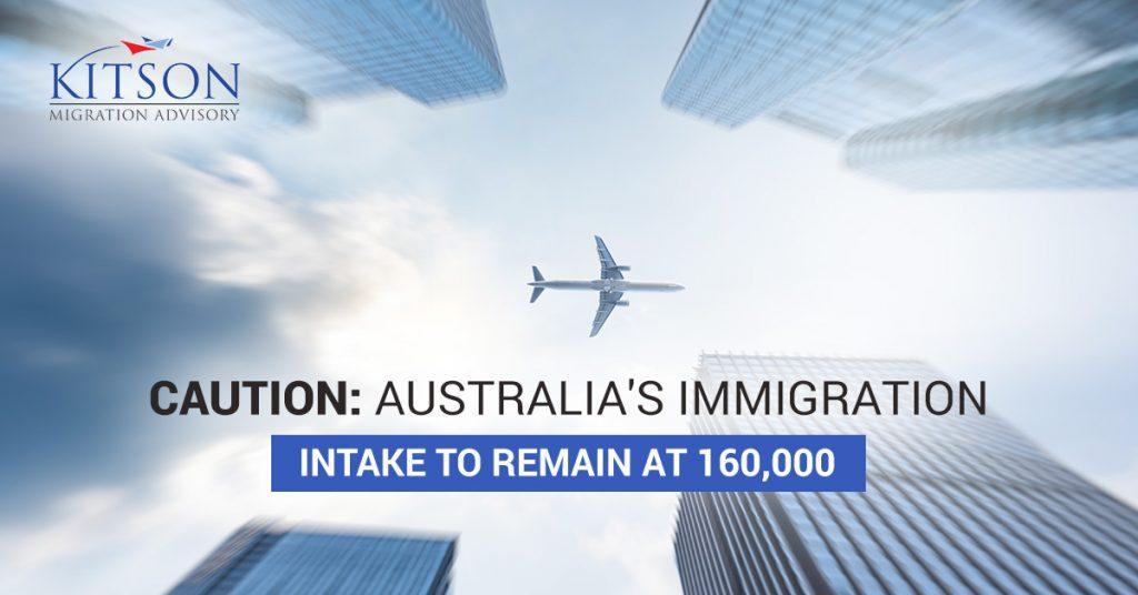 Australia_Number of_kitson_migration