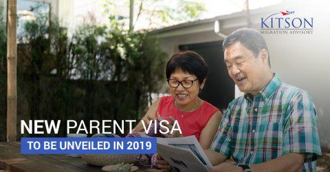 Australia_kitson_migration_New_Parent_Visa