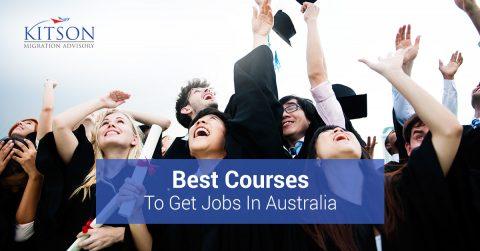 Australia_kitson_migration_university_course